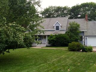 Beautiful Home! Only 2.5 miles to 4 beaches! - York vacation rentals