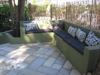 Luxury Vacation Flat- Jerusalem- German Colony - Jerusalem vacation rentals