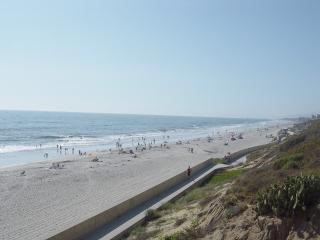 Large private Home Close to the Beach - Carlsbad vacation rentals