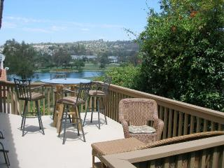 La Costa Golf Course Home Close to the Beach - Carlsbad vacation rentals