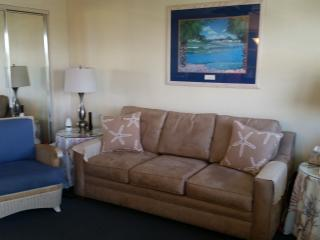 M23 ~ Affordable Condo Near Sombrero Beach - Marathon vacation rentals