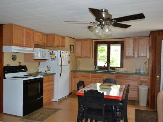 Summer retreat! 1.5 miles to Nauset Light Beach! - Eastham vacation rentals