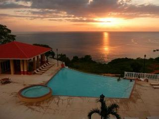 Modern Luxury Penthouse Condominium - Aguadilla vacation rentals