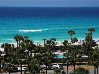 #607*MUST SEE*Great Views*Bigger Plan*Updated! - Destin vacation rentals
