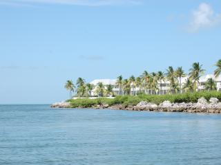 Paradise in the Florida Keys - Marathon vacation rentals