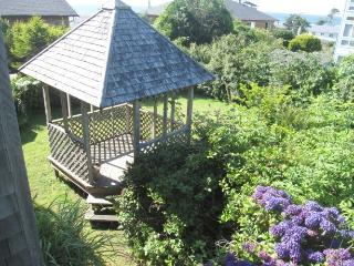 Nice 3 bedroom House in Tillamook - Tillamook vacation rentals
