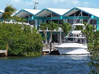 Get a bird's eye view of the Keys! - Key Largo vacation rentals