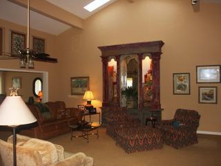 Hill Country home near San Antonio Texas - Boerne vacation rentals