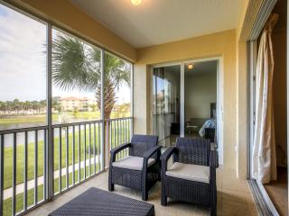 Alluring 3BR Palm Coast Condo w/Brand New Furnishings, Wifi & Resort-Style Amenities - Close to Restaurants, Shopping, Beaches & More! - Palm Coast vacation rentals