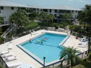 M53 ~ Sun Kissed Keys - Marathon vacation rentals