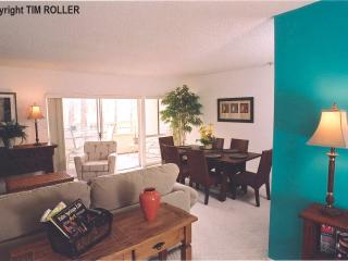 Mid-Century Mod w/ Fab Mtn Views, Wi-Fi - Palm Springs vacation rentals