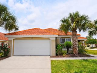 FREE Pool Heat 4br Pool Home - Davenport vacation rentals