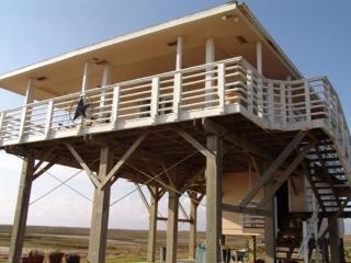 Bright 4 bedroom Villa in Freeport - Freeport vacation rentals
