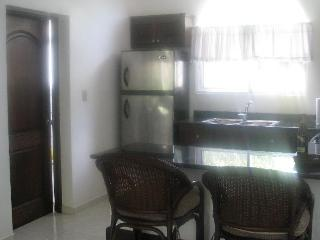 2 bedroom Apartment with Internet Access in Costambar - Costambar vacation rentals