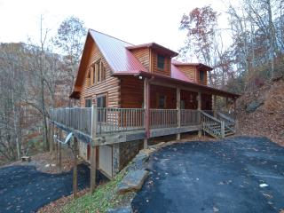 River Walk - Todd vacation rentals