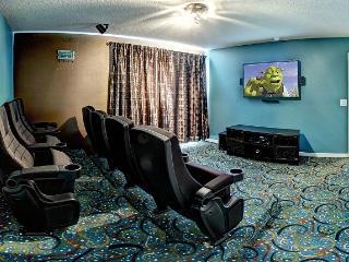 West Haven 4 Bed Movie Theater & Games Room -139ES - Davenport vacation rentals