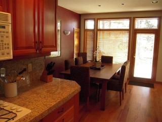 Beautiful 2 bedroom House in Sunriver - Sunriver vacation rentals