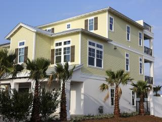 License to Chill - Miramar Beach vacation rentals