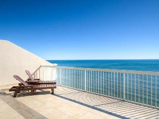You Deserve the Best, This is it. - Destin vacation rentals