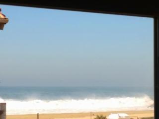 8bd /8bath w/Ocean Views - Newport Beach vacation rentals