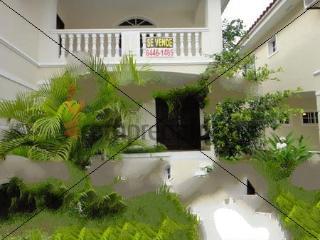 Nice Condo with Dishwasher and Washing Machine - Boca Chica vacation rentals