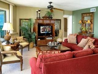 Long Beach Resort- call us quick! - Panama City Beach vacation rentals