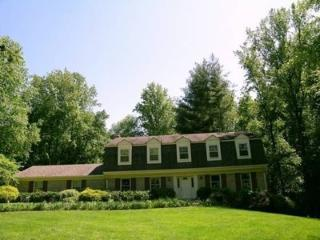Washington, DC Vacation Home w/Pool - Vienna vacation rentals