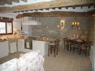 Charm & Comfort Among the Green Hills of Umbria - Tenaglie vacation rentals