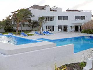 Casa del Cielo - Puerto Morelos vacation rentals