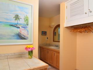 An Ocean View Villa 2 Minutes To The Beach - Long Bay vacation rentals