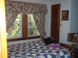 Nice 2 bedroom House in Raymond - Raymond vacation rentals