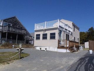Cape Cod Cottage Across From The Beach. - Dennis Port vacation rentals