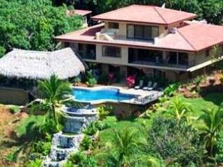 Hotel ou propriété à louer - Jaco vacation rentals
