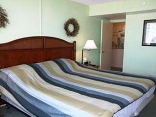 Best View in Ocean City of Ocean and Bay - Ocean City vacation rentals