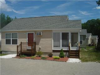 Beach Deams Cottage Perfect Location !! - Wells vacation rentals
