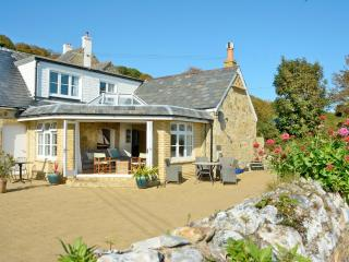 Lovely 4 bedroom Cottage in Bonchurch - Bonchurch vacation rentals