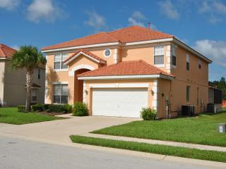 5 Star Home from Home  5 miles to Disney World - Four Corners vacation rentals