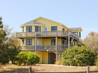 Panoramic Views in Kitty Hawk, North Carolina - Kitty Hawk vacation rentals