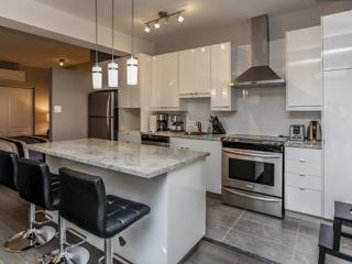 Beautiful Condo in a Perfect Location - Montreal vacation rentals