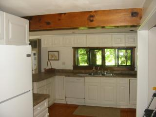 Newly available on Mountain Lake - Gloversville vacation rentals