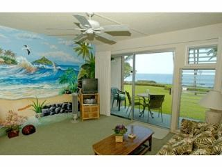 Oceanfront Condo $99 Per Night ** Through 2016 - Kailua-Kona vacation rentals