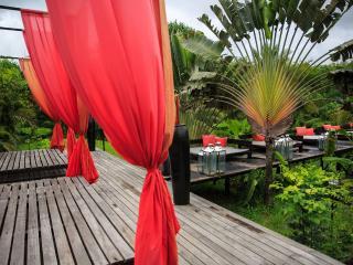 Serenity Art Villa - Thalang vacation rentals