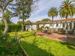 La Jolla Shores 2b. 2ba  Rental - La Jolla vacation rentals