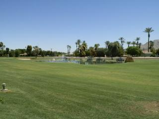 Ooh La La... Palm Springs Golf! - Palm Springs vacation rentals