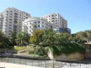 Beautiful Condo at Wyndham La Cascada -San Antonio - San Antonio vacation rentals