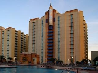Cozy North Myrtle Beach vacation Apartment with Internet Access - North Myrtle Beach vacation rentals