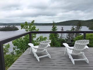 Perfect 2 bedroom Vacation Rental in Newfoundland and Labrador - Newfoundland and Labrador vacation rentals
