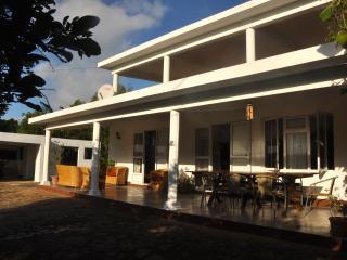 Le Reposoir Residence Touristique - La Ferme vacation rentals
