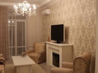 Provence apartment on Lenin Avenue, 20 - Gomel vacation rentals