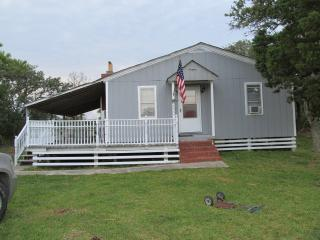 vacation,beach,fishing,charter boats,shopping - Frisco vacation rentals